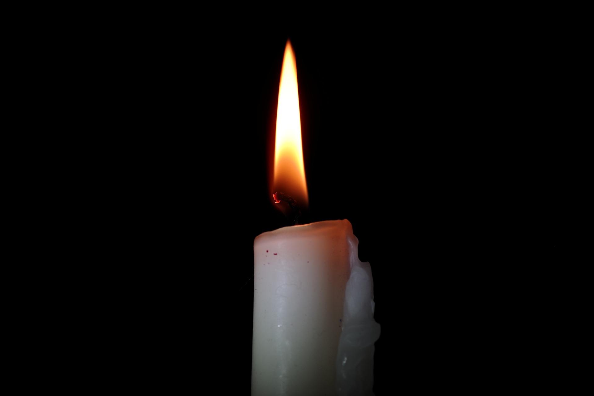 Tragiczny finał poszukiwań 63-latka z Radomyśla Wielkiego - Zdjęcie główne