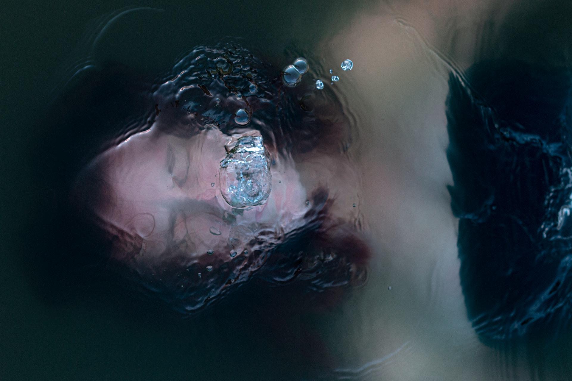 Podkarpacie. 22-latka i 35-latek utopili się w jeziorze - Zdjęcie główne