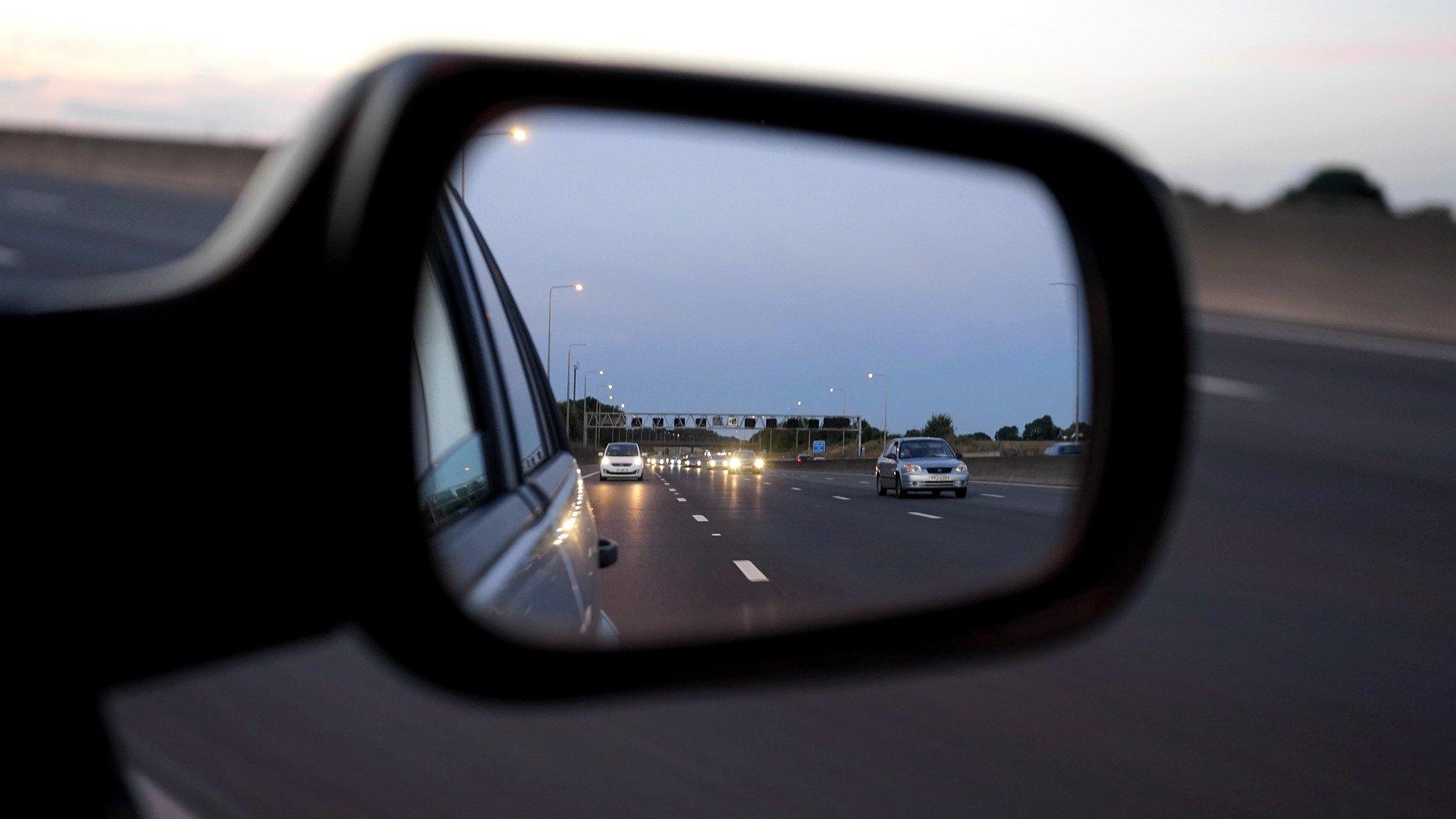 Zmiany w przepisach drogowych. Już od jutra! - Zdjęcie główne