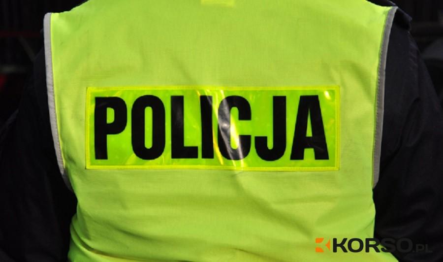 Z PODKARPACIA: Alarm bombowy w ZUS-ie i NFZ-cie - Zdjęcie główne