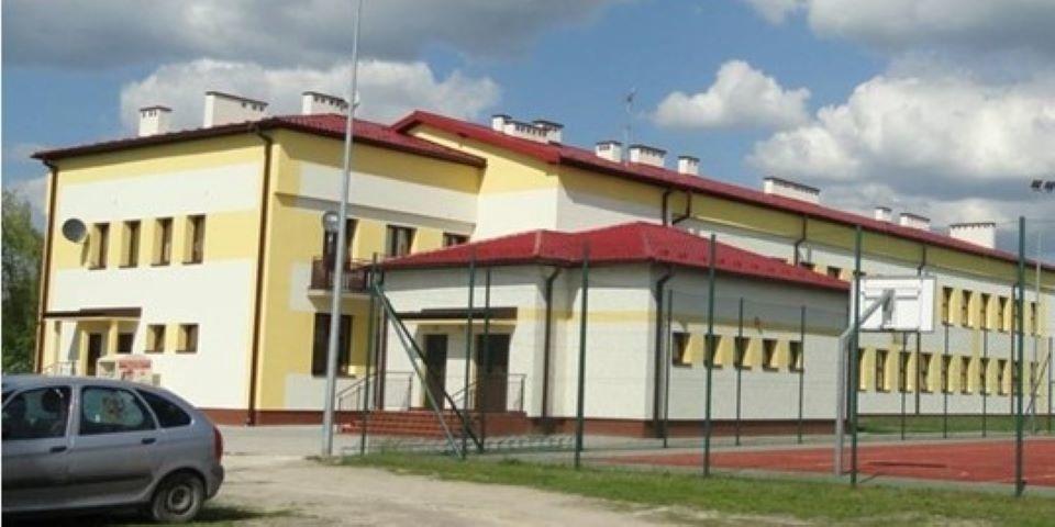 Przedszkole w Jaślanach zamknięte przez koronawirusa. Jest też wniosek o zawieszenie zajęć w szkole - Zdjęcie główne