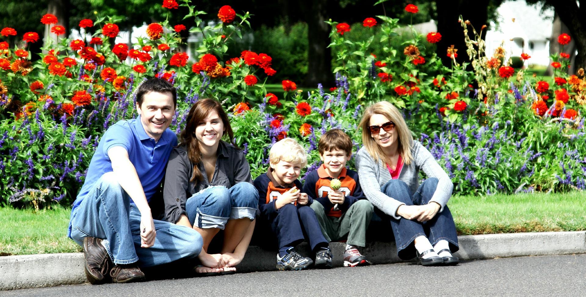 Grunt to rodzinka! Już dziś piknik dla mielczan - Zdjęcie główne