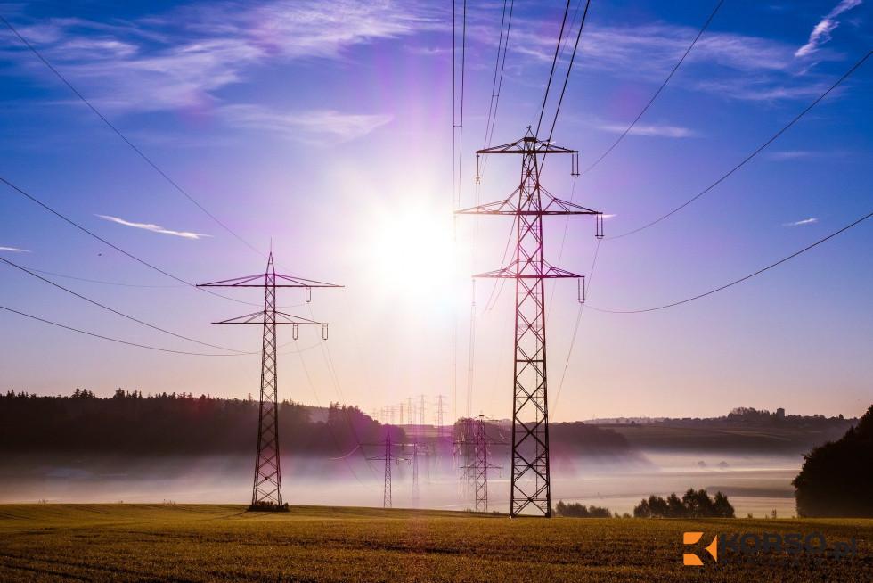 To już pewne. Od stycznia duża podwyżka cen prądu - Zdjęcie główne