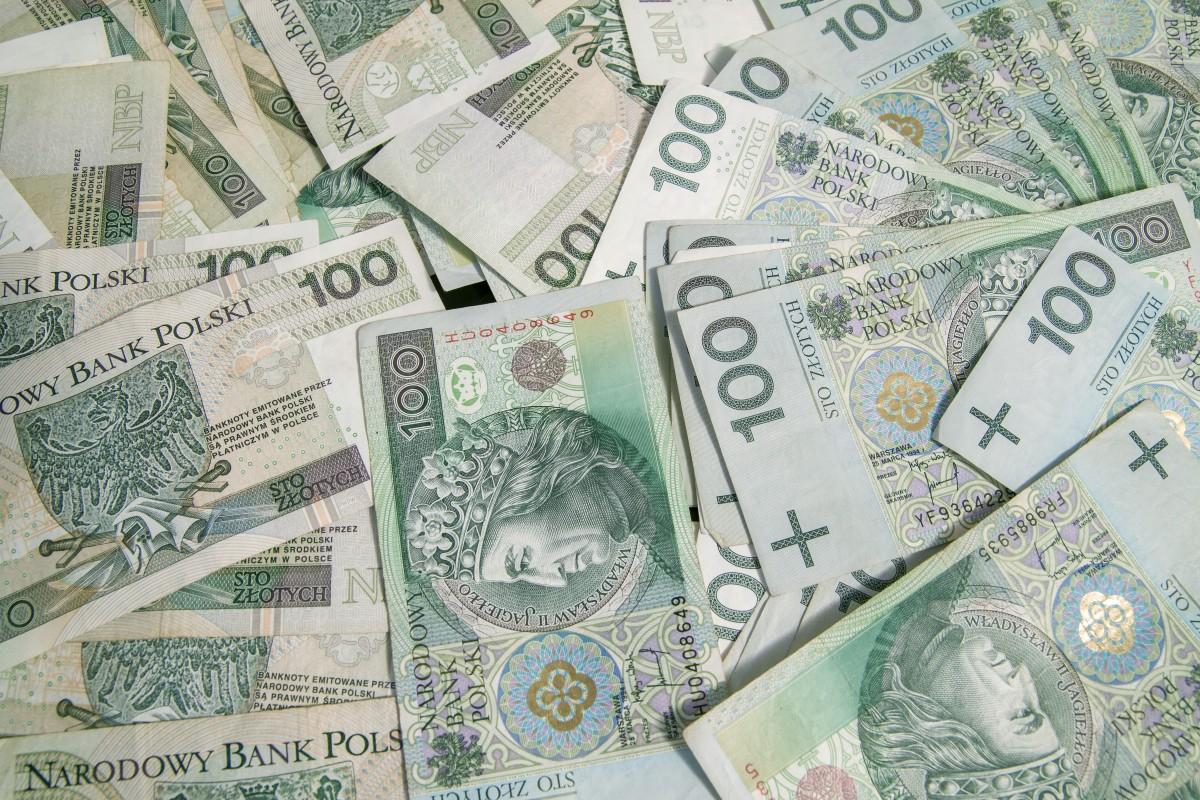 Ile Twój samorząd straci pieniędzy na Polskim Ładzie? Jest kalkulator - Zdjęcie główne