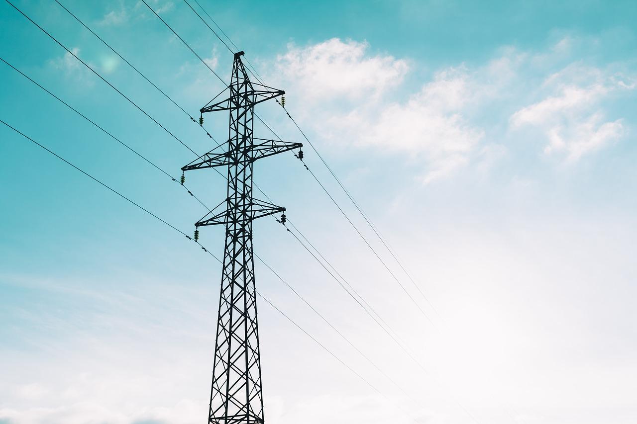 Nie będzie prądu w powiecie mieleckim - Zdjęcie główne