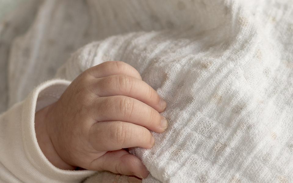 Rzeszów. W oczyszczalni znaleziono ciało dziecka - Zdjęcie główne