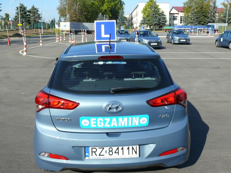 Ujawniono proceder lewych zaświadczeń. Blisko 2000 kierowców może stracić prawo jazdy! - Zdjęcie główne