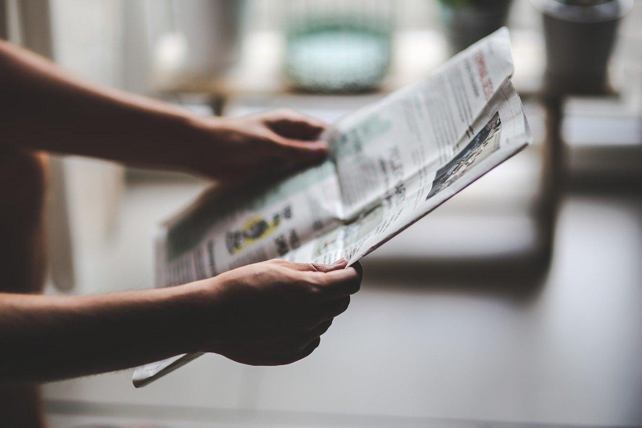 Podkarpacie: Orlen przejmuje Polska Press! Początek repolonizacji mediów - Zdjęcie główne