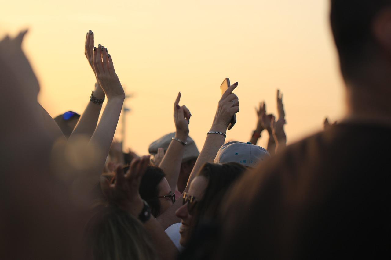 Święto Radomyśla już w najbliższy weekend - Zdjęcie główne