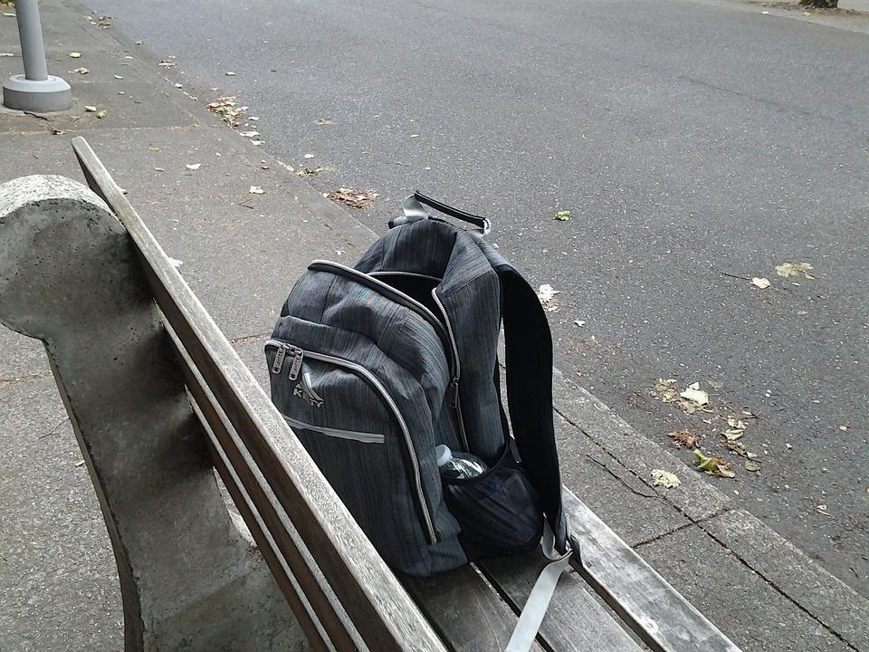 Alarm w szkole! Policja szukała ładunku wybuchowego - Zdjęcie główne