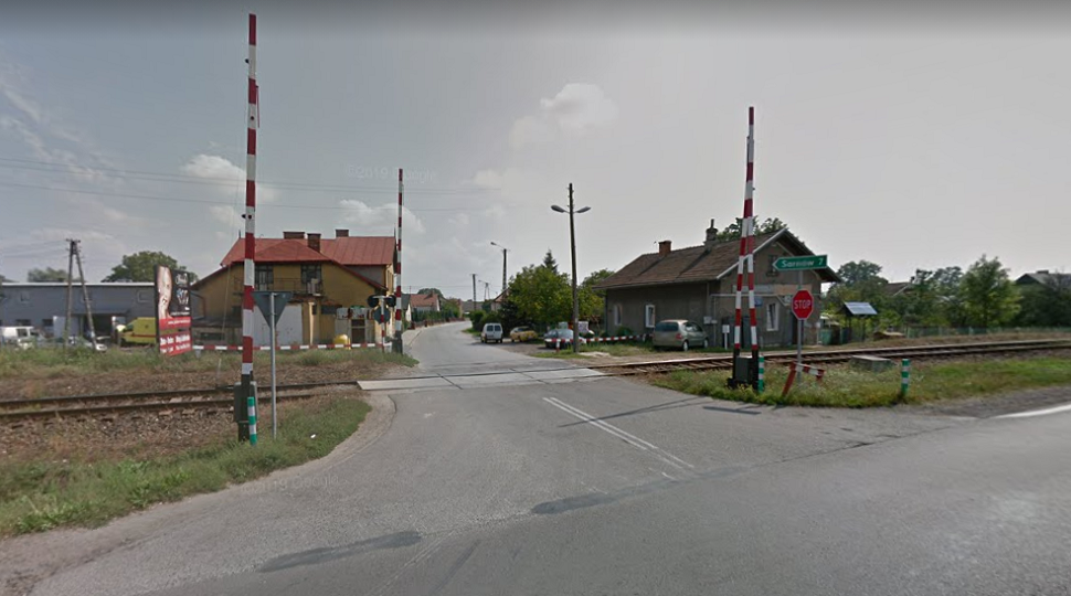 PKP PLK chce zlikwidować najważniejsze przejazdy kolejowe w gminie - Zdjęcie główne