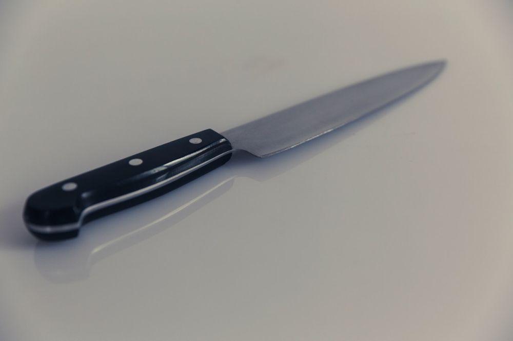 Podkarpacie: 15-latek zadźgał nożem swoją siostrę i chciał zabić więcej osób! Czy odpowie za swoje czyny? - Zdjęcie główne