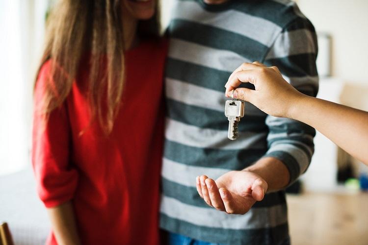 Kredyt hipoteczny – ranking najlepszych ofert – gdzie dostaniesz najtańszy? - Zdjęcie główne