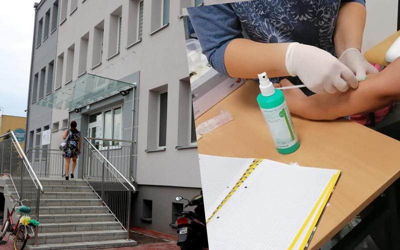 W Mielcu ruszyła szpitalna Poradnia Diabetologiczna - Zdjęcie główne