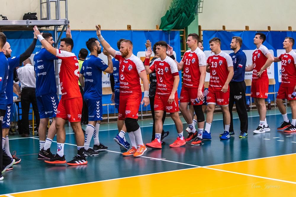 SPR Stal Mielec: Ruszają przygotowania do nowego sezonu - Zdjęcie główne