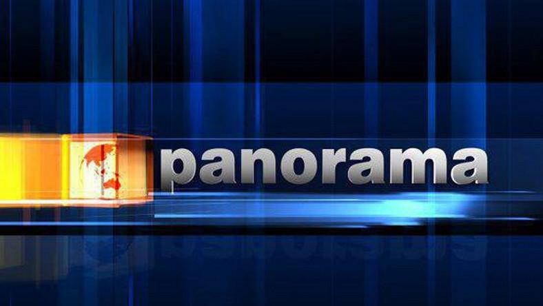 Panorama TVP opowie o chorej Martynie z Mielca. Emisja w Wigilię  - Zdjęcie główne