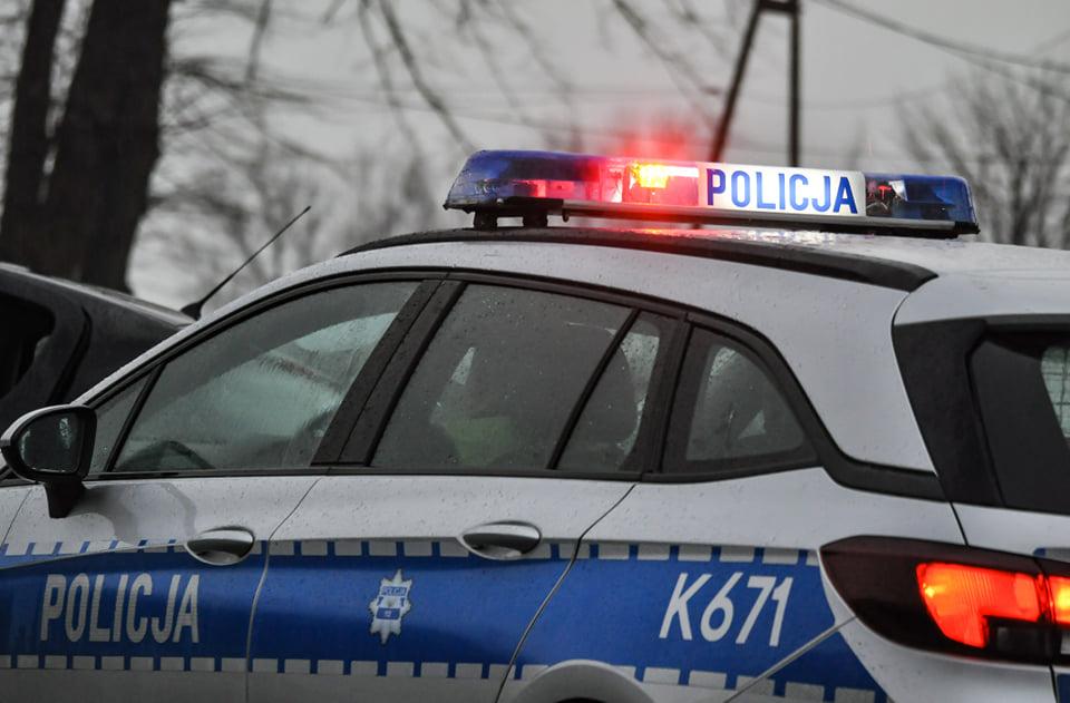 Trwają poszukiwania 40-letniego mieszkańca Mielca! [ZDJĘCIE] - Zdjęcie główne