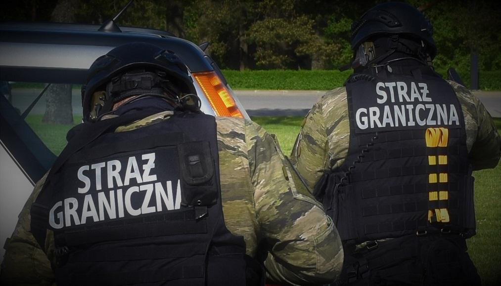 Europejski Nakaz Aresztowania obowiązuje także u nas - Zdjęcie główne