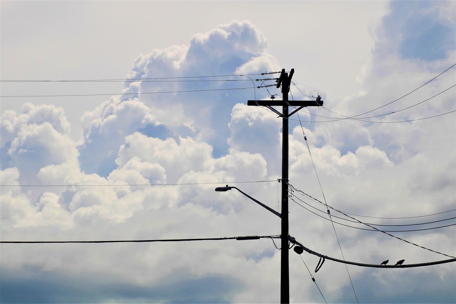 Gdzie nie będzie prądu? Lista miejscowości w powiecie mieleckim  - Zdjęcie główne