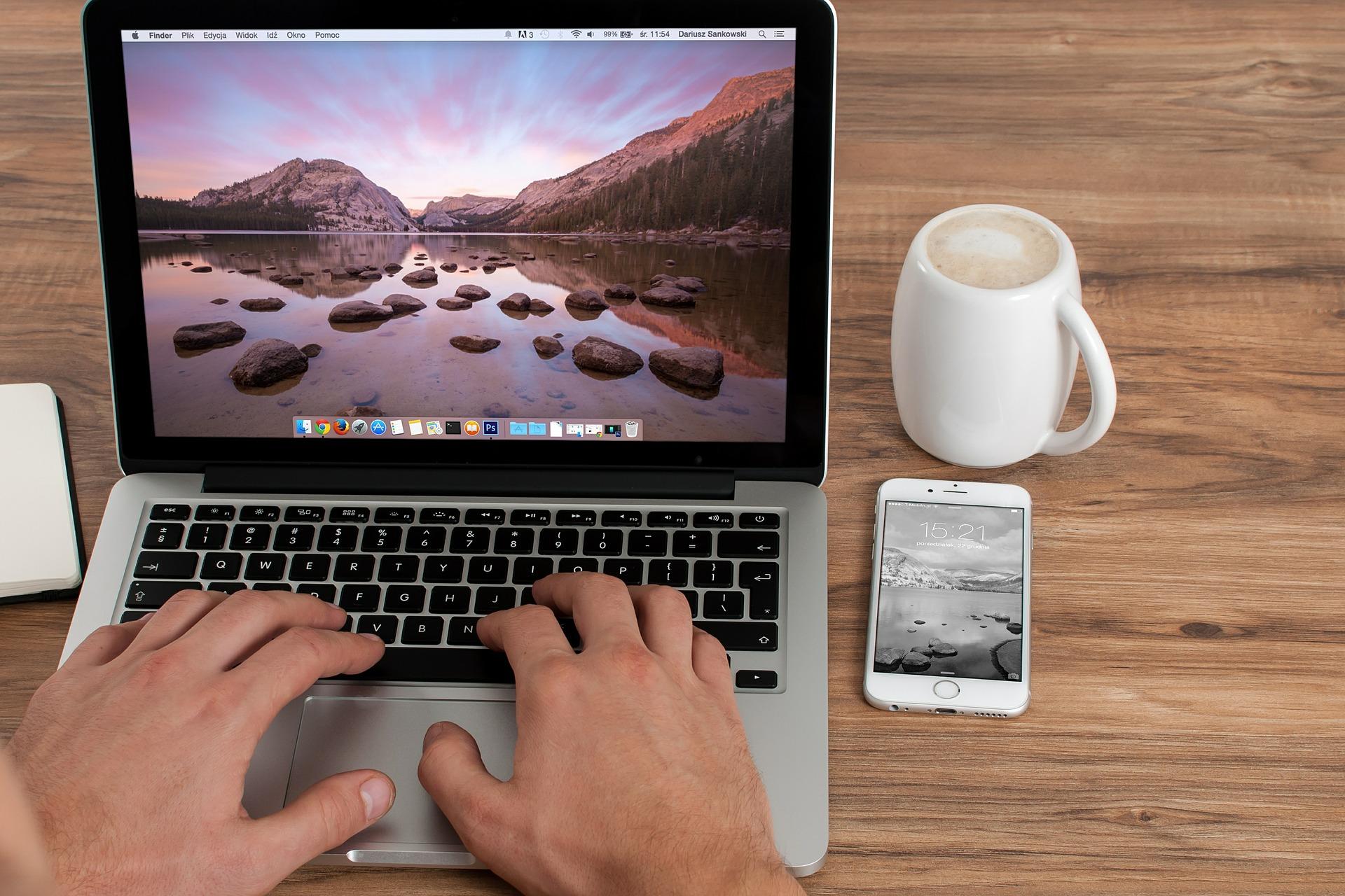 Niepełnosprawne dzieci i dorośli mogą uzyskać 2 tysiące do zakupu komputera - Zdjęcie główne