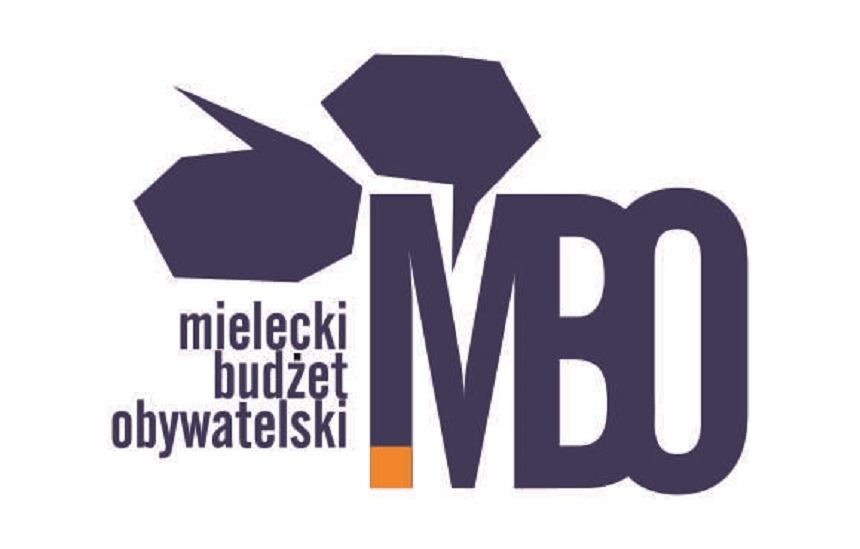 Już możesz głosować na wybrany projekt w ramach MBO - Zdjęcie główne