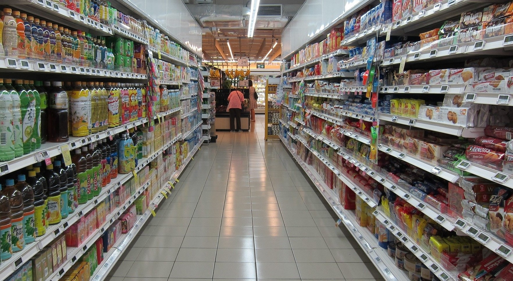Sieci spożywcze zmieniają czas otwarcia swoich sklepów. Zmiany również w Mielcu - Zdjęcie główne