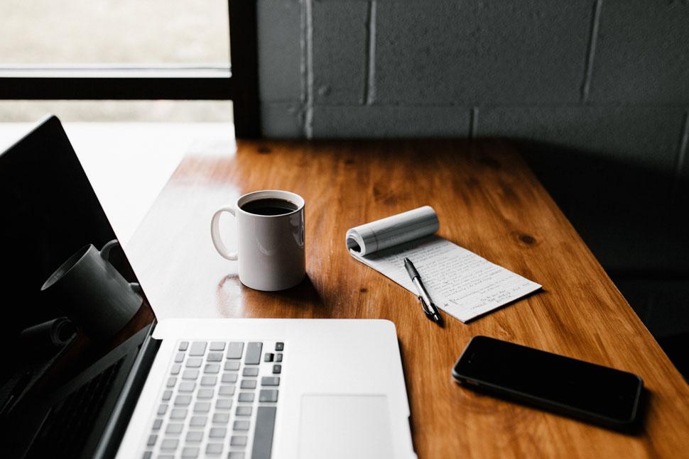 Jak nauczyć się obsługi Excela? - Zdjęcie główne