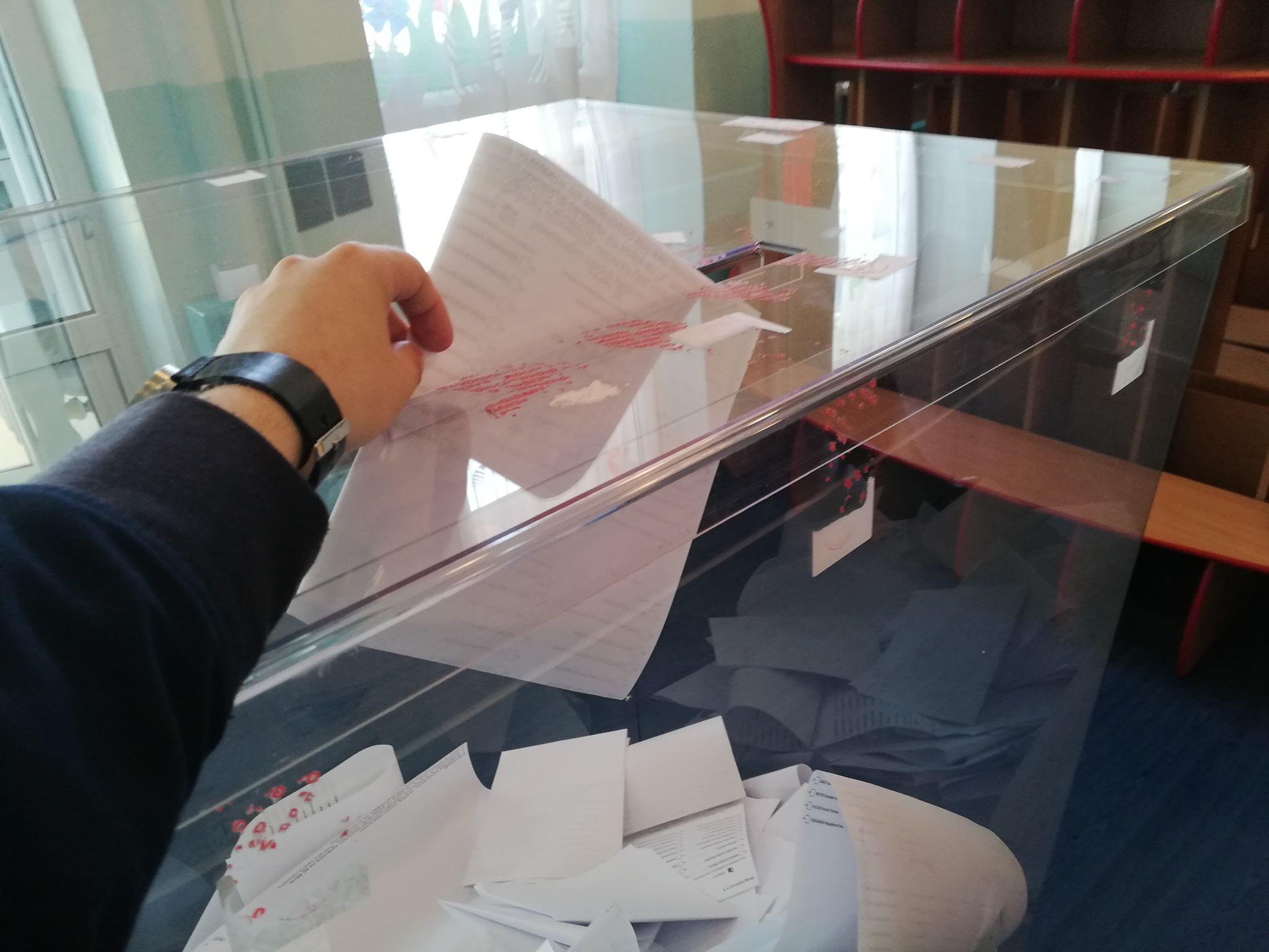 Oficjalne wyniki wyborów: W Mielcu wygrywa Prawo i Sprawiedliwość (ponad 58 proc. głosów) - Zdjęcie główne