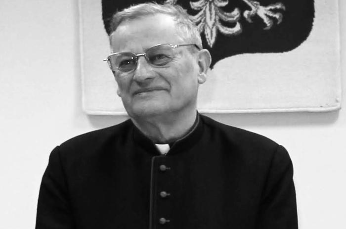 Nie żyją dwaj duchowni z Podkarpacia! - Zdjęcie główne