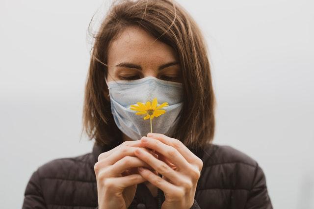 Alergia a koronawirus. Jak odróżnić objawy? - Zdjęcie główne