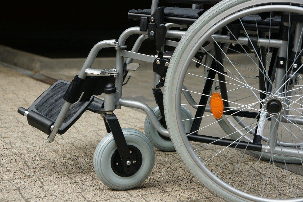 Trwa śledztwo w sprawie śmierci niepełnosprawnego 13-latka  - Zdjęcie główne