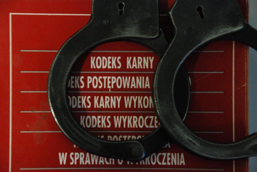 Ci młodzi przestępcy z Podkarpacia UKRYWAJĄ SIĘ przed policją. Rozpoznajesz ich? [ZDJĘCIA] - Zdjęcie główne