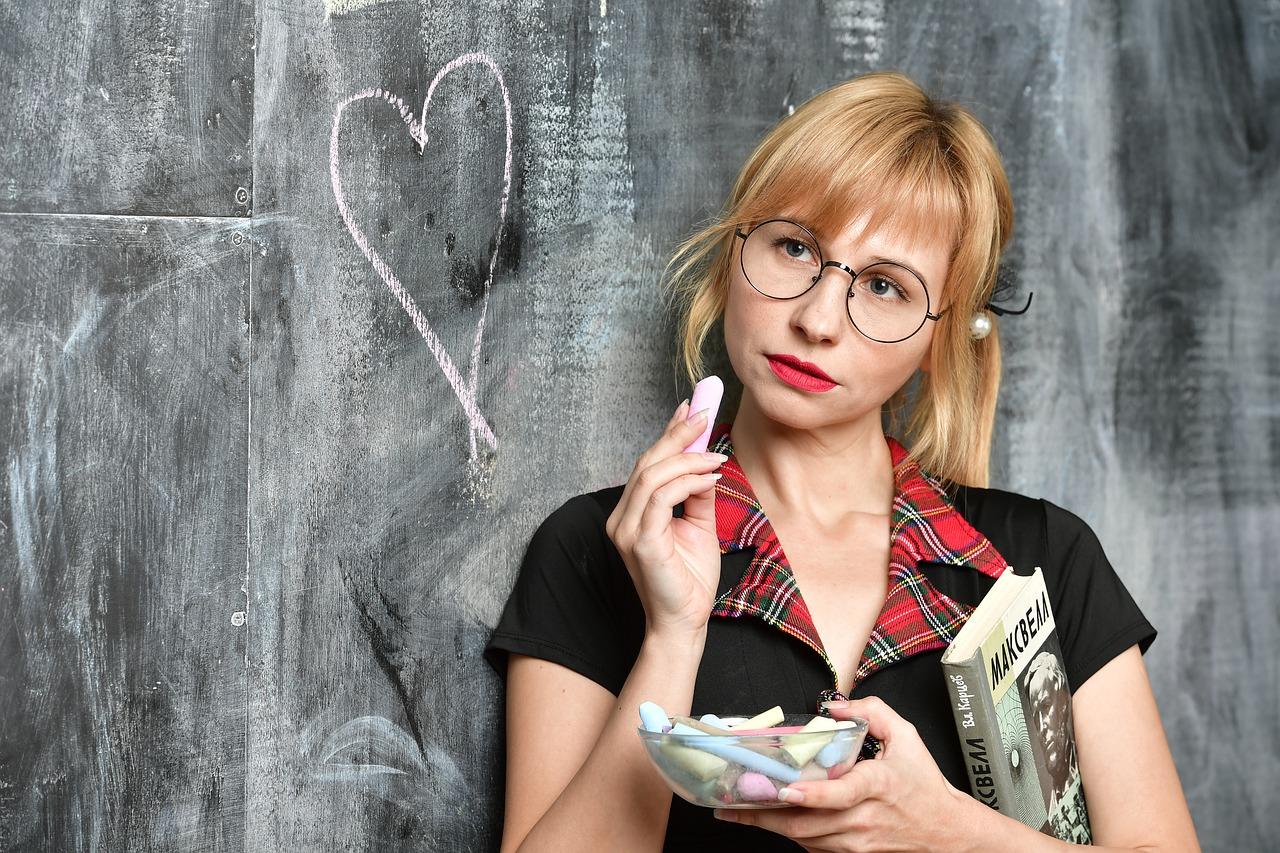 W tej szkole zdali prawie wszyscy! Znamy ranking zdawalności matury w Rzeszowie! - Zdjęcie główne