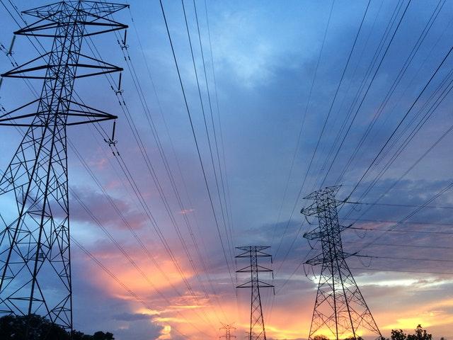 Gdzie na Podkarpaciu nie będzie prądu? Sprawdź planowane wyłączenia energii elektrycznej - Zdjęcie główne