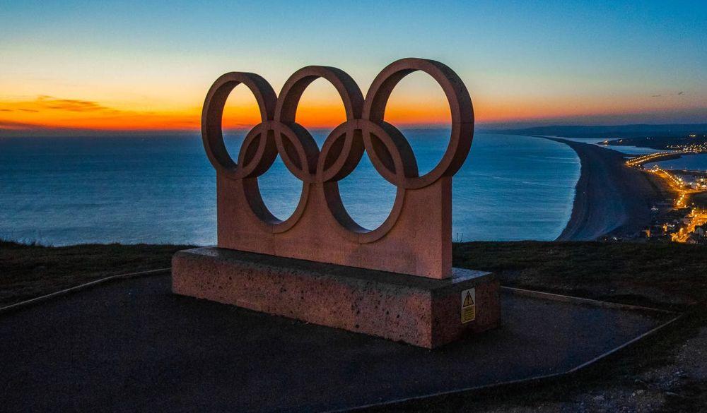 Igrzyska Olimpijskie w Tokio w cieniu COVID-19. Pierwsi sportowcy wykluczeni z rywalizacji! - Zdjęcie główne