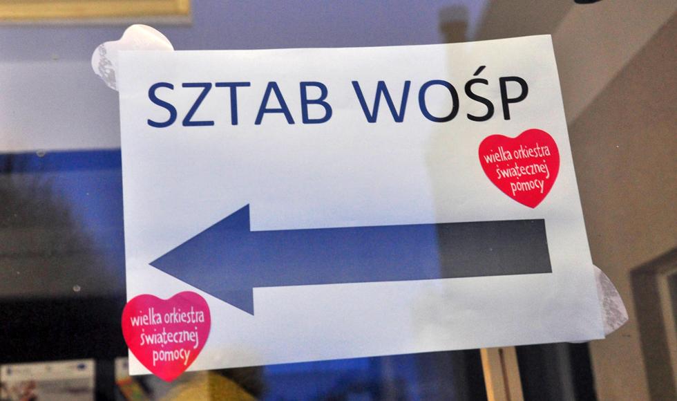 """Nerwowa sytuacja w Kolbuszowej - okrzyki: """"Zbieracie na aborcję i pójdziecie do piekła""""! - Zdjęcie główne"""