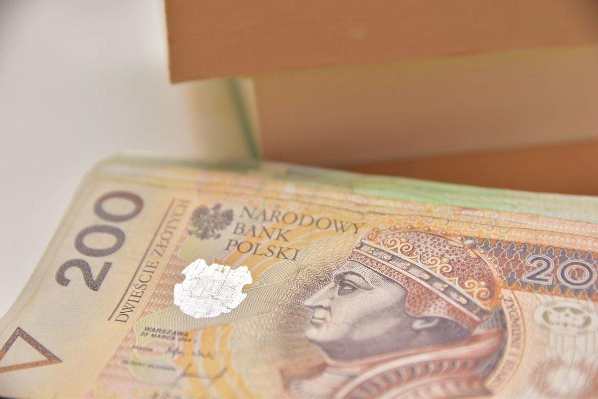 Będzie wyższa płaca minimalna. Kto za to zapłaci? - Zdjęcie główne