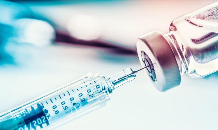 Afera szczepionkowa na Podkarpaciu bez tajemnic. Kara finansowa dla Medyka może być gigantyczna! - Zdjęcie główne