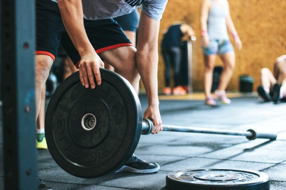 Branża fitness chce pozwu zbiorowego za zamknięcie siłowni!  - Zdjęcie główne