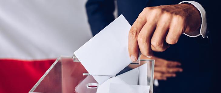 Wybory w Rzeszowie odbędą się 9 maja. Jest decyzja premiera! - Zdjęcie główne
