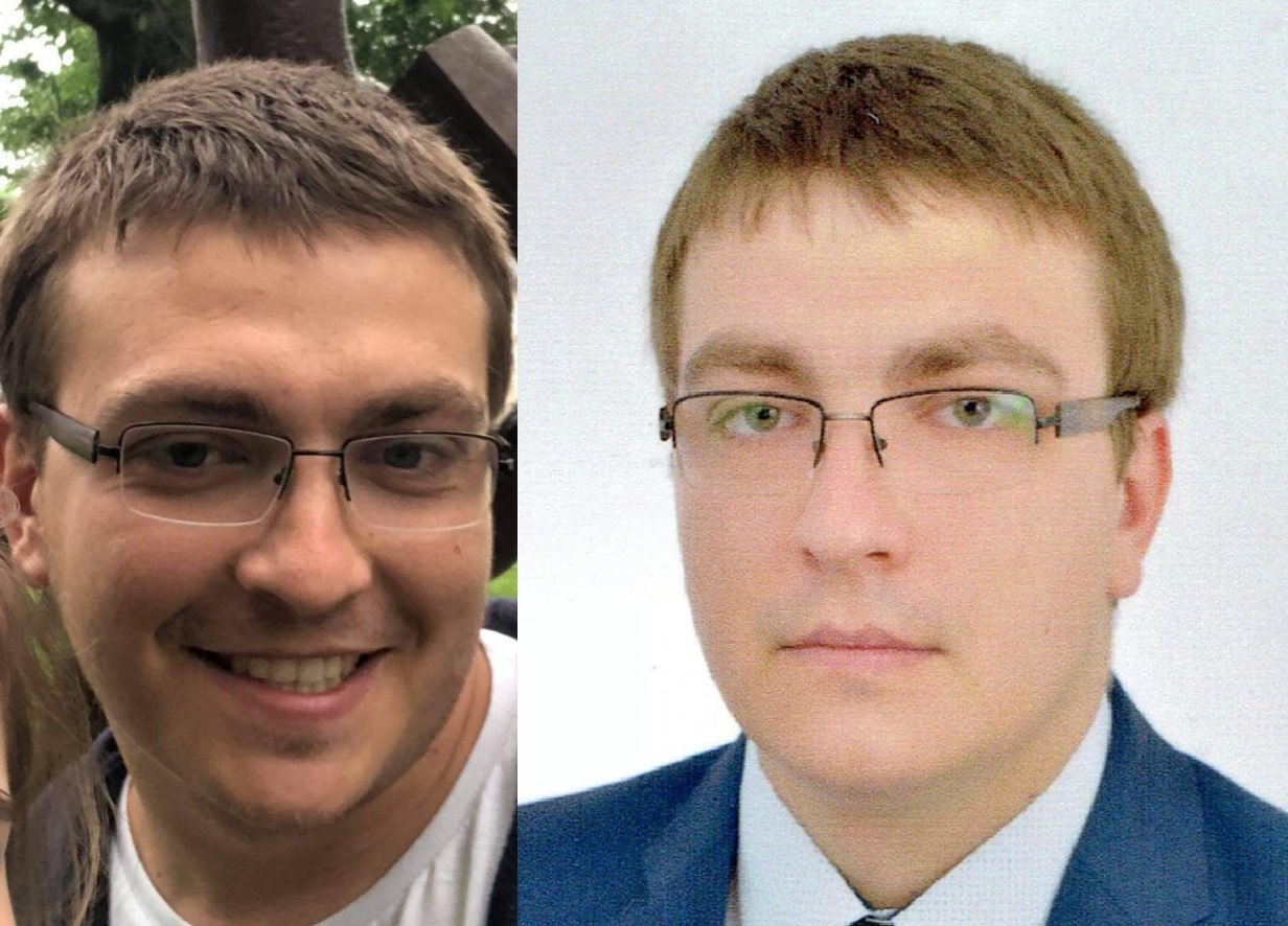 Minął miesiąc od zaginięcia Mariusza Michalika. Przełomu w poszukiwaniach brak - Zdjęcie główne