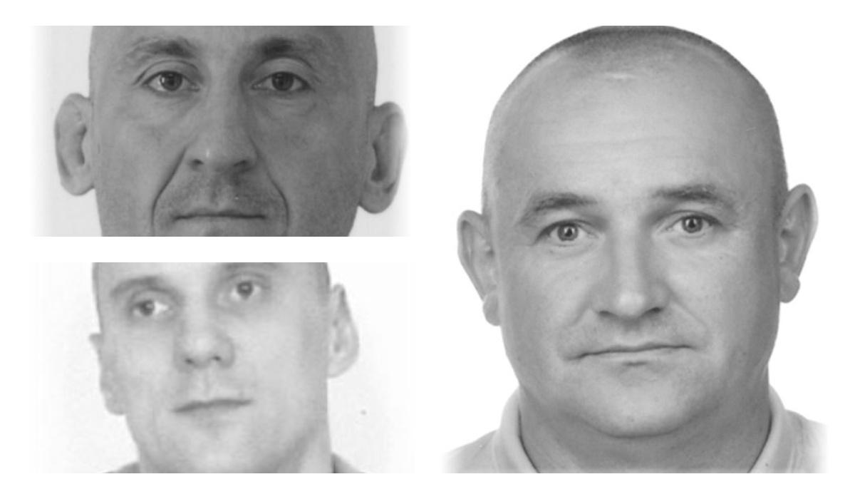Gwałciciele dzieci i przestępcy na tle seksualnym z Podkarpacia! [ZDJĘCIA] - Zdjęcie główne