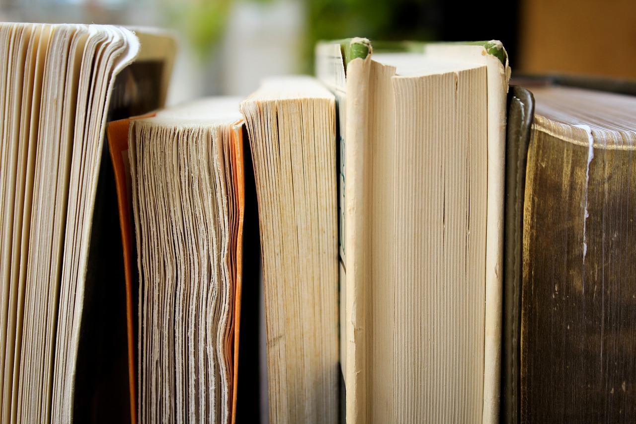 Nowa lista lektur szkolnych. Jest zaskoczenie? - Zdjęcie główne