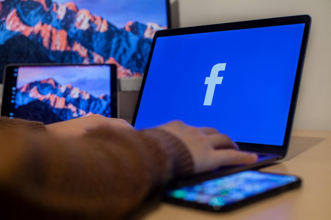 Kolejna awaria Facebooka za nami [AKTUALIZACJA] - Zdjęcie główne