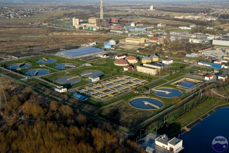 Martwy płód znaleziony w oczyszczalni ścieków w Rzeszowie. Odnaleźli matkę? [AKTUALIZACJA] - Zdjęcie główne