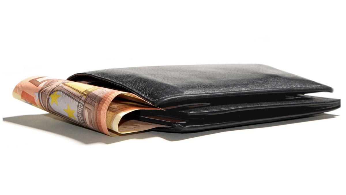 Czy można kwestionować umowy kredytów frankowych zawarte z mBankiem? - Zdjęcie główne