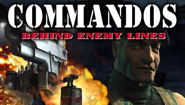 Legendarne serie gier komputerowych część 3 - Zdjęcie główne