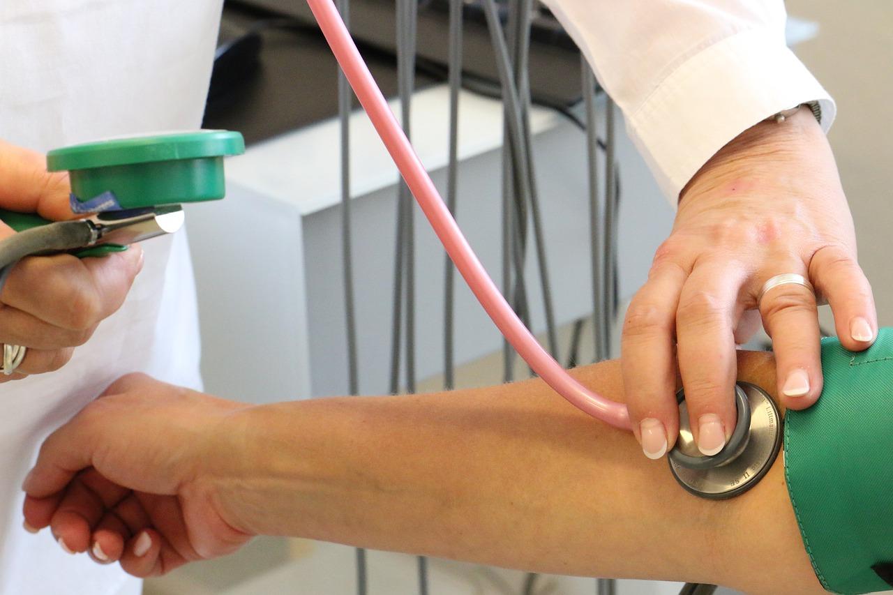 Wzrasta liczba chorób serca! Co z leczeniem po pandemii? - Zdjęcie główne