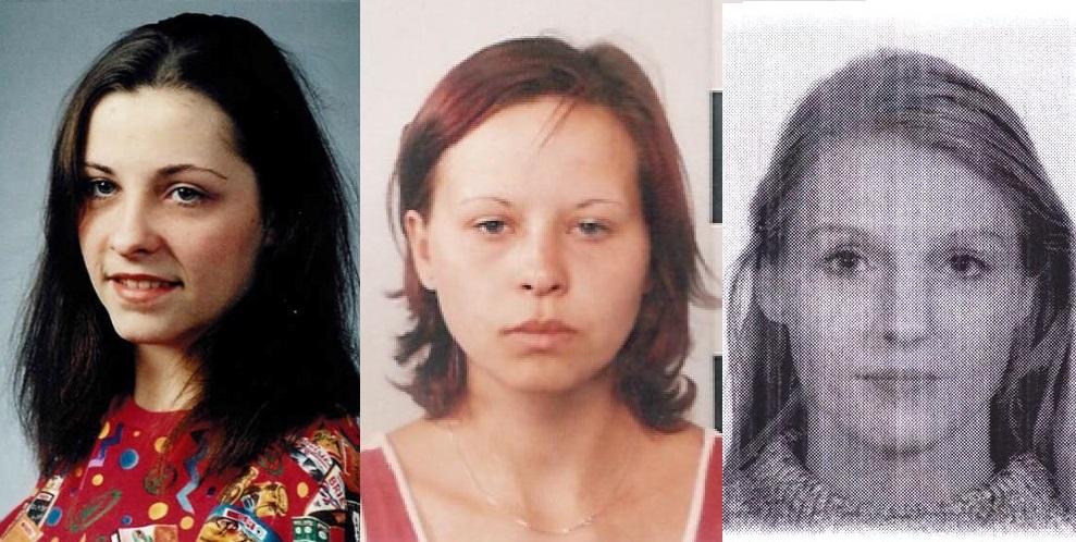 Mogły ZABIĆ i OKALECZYĆ. Te kobiety są poszukiwane przez policję! [ZDJĘCIA] - Zdjęcie główne