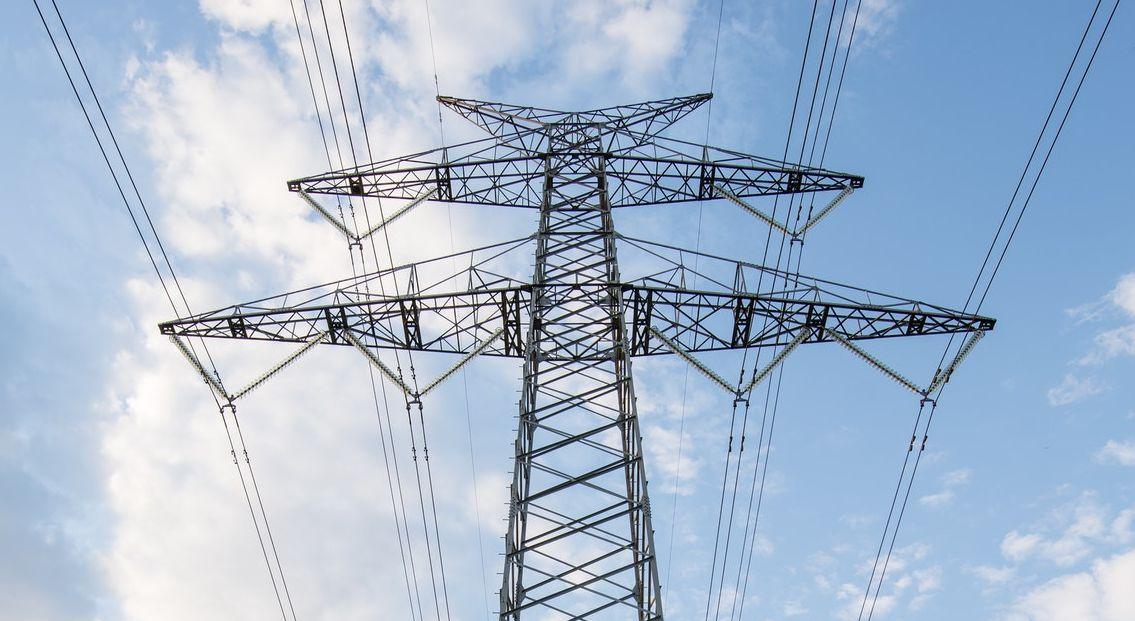 Gdzie NIE BĘDZIE prądu w najbliższych dniach? [LISTA MIEJSCOWOŚCI] - Zdjęcie główne